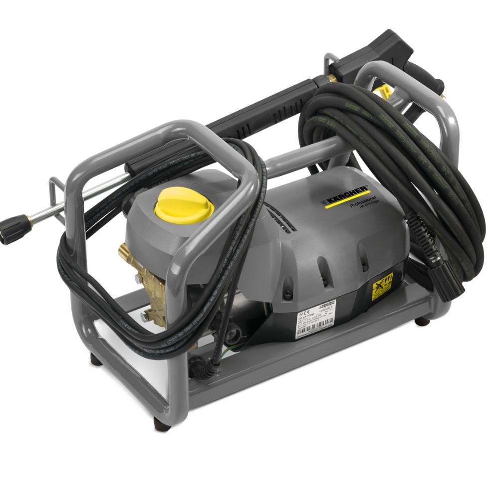 Hidrolavadora HD 4/9 Cage