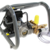 Hidrolavadora Karcher HD 10/18