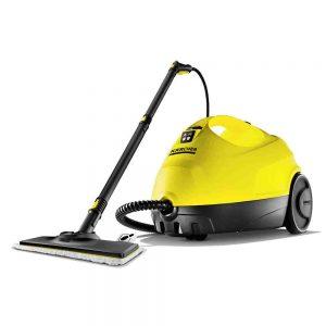 Limpiadora a vapor SC 2 Easyfix