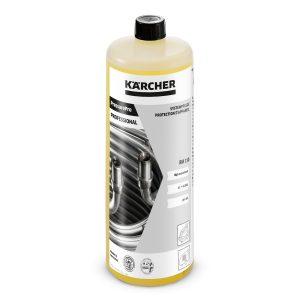 Detergente Karcher RM 110
