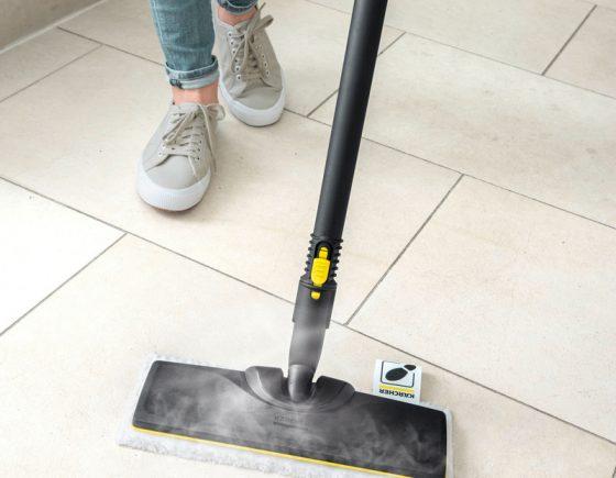 Limpiadora-a-vapor-sc-2-Karcher-Pisos.jpg